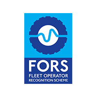fors-logo-acc