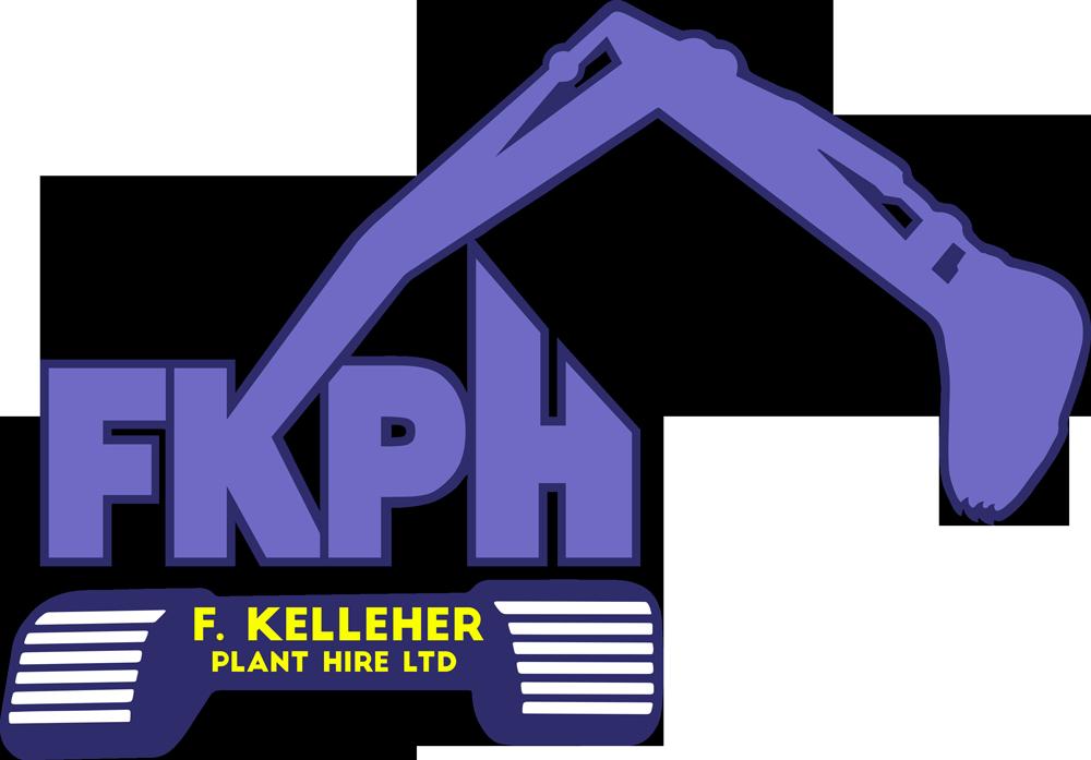 kelleher-plant-hire-logo